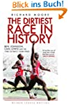 The Dirtiest Race in History: Ben Joh...