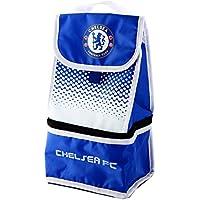 Chelsea FC Lunch Bag preisvergleich bei kinderzimmerdekopreise.eu
