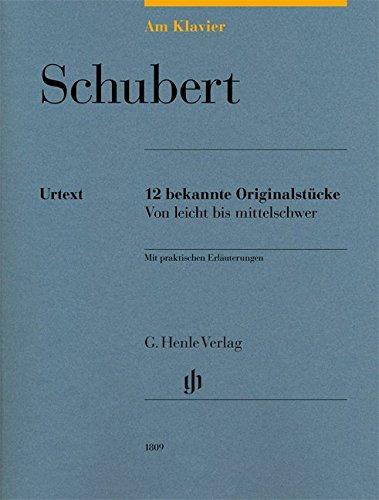 am-klavier-pour-le-piano-12-pieces-originales-piano