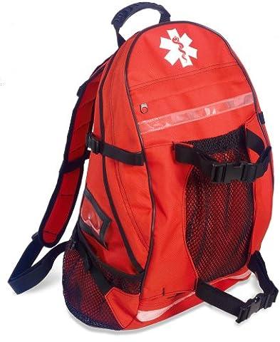 Arsenal GB5243 Rucksack-Tasche,