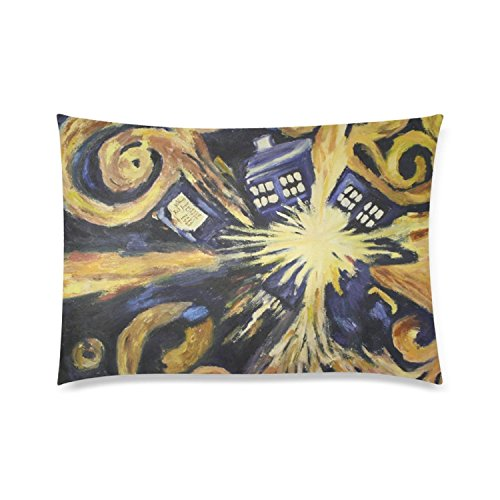 doctoe-who-custom-pillowcase-standard-size-20x30-pwc-1046