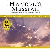 Handel's Messiah
