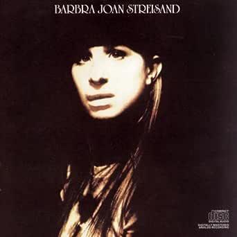 Nase barbra streisand Barbra Streisand,