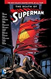 Death of Superman (New Edition).