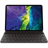 Apple Smart Keyboard (für 11-inch iPad Pro - 2. Generation und iPad Air 4. Generation) - Deutsch