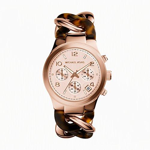 Michael Kors Damen-Uhren MK4269