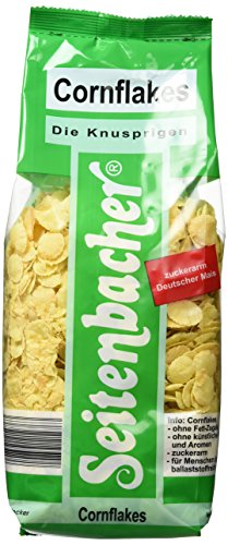 seitenbacher-cornflakes-ohne-zucker-6er-pack-6-x-375-g-packung