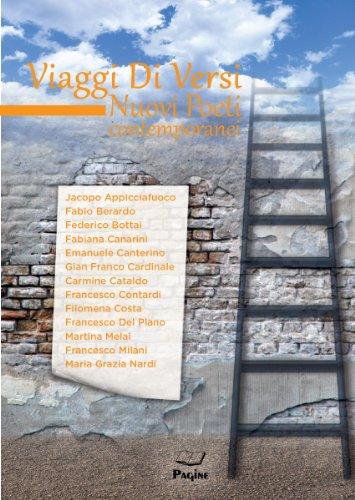 Viaggi Di Versi 127 Italian Edition Ebook Jacopo