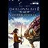 The Last Dragonslayer: Last Dragonslayer Book 1 (The Last Dragonslayer Series)