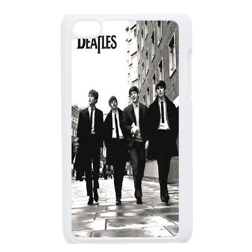LP-LG Phone Case Of The Beatles For Ipod Touch 4 [Pattern-6]