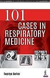 #6: 101 Cases in Respiratory Medicine