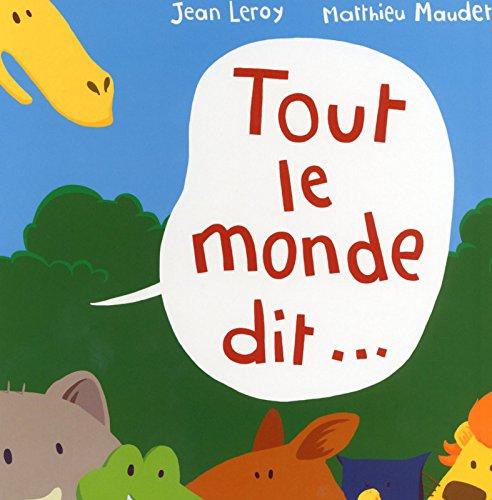 """<a href=""""/node/18089"""">Tout le monde dit</a>"""