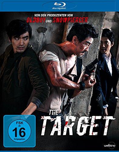 the-target-blu-ray