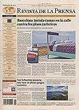 Revista de