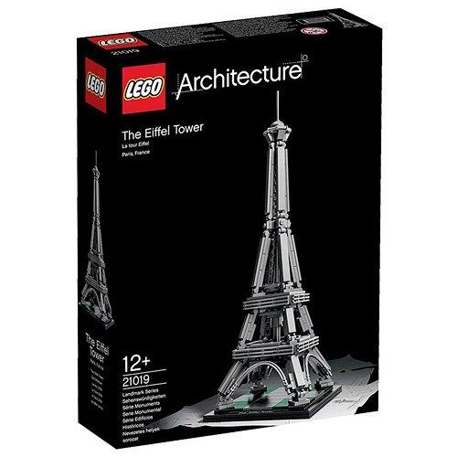 lego-architecture-la-torre-eiffel-juegos-de-construccion-21019