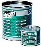 PCI Collastic Reaktionsharz-Fliesenkleber 3 kg