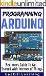 Arduino: Programming Arduino - Beginn...