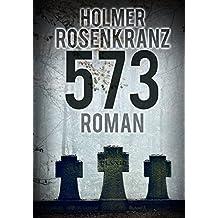 573: Roman