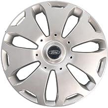 Ford Genuine Parts - Tapacubos Mondeo (1 unidad, 16