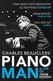 Piano Man: Life of John Ogdon