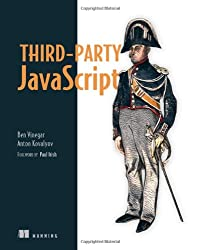 Third Party Java Script