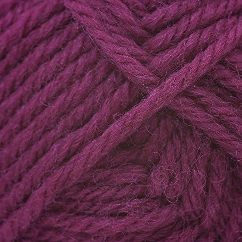 wendy-merino-wool-dk-50g-2390-cassis