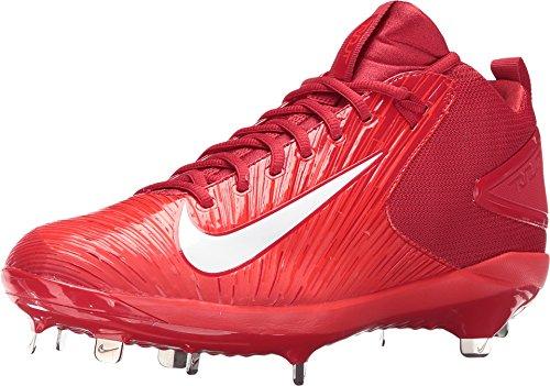 Nike Men's Trout 3 Pro Baseball Cleat