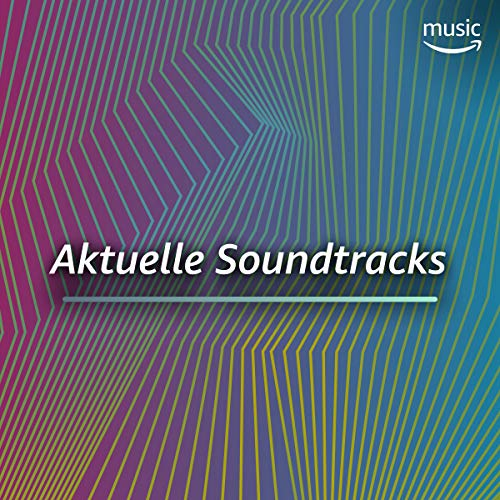 Queen Anne Bone China (Aktuelle Soundtracks)