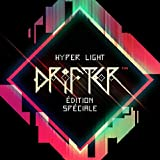 Hyper Light Drifter -Édition spéciale | Switch - Version digitale/code