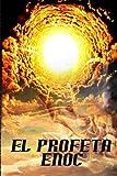Libro de Enoc: Las experiencias y revelaciones de Enoc libro apocrifo deuterocanonico
