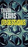 Obsessions par Lewis