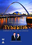 A History Of Tyneside -Ant and Dec [2006] [DVD]