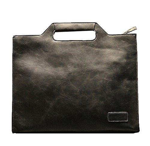 bolsas-maletines-bolsos-bandolera-negocios-classic-impermeable-hombre-negro