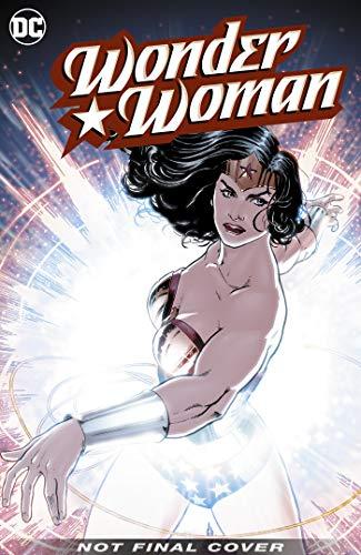 Dc Womens Shorts (Wonder Woman by Gail Simone Omnibus)