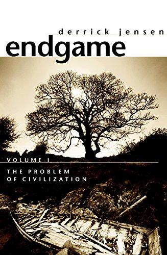 Endgame Vol.1: The Problem of Civilization: The Problem of Civilization v. 1 por Derrick Jensen