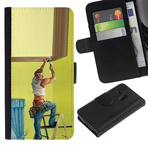 wonderwall-non-per-s3-i9300-carta-da-parati-immagine-pelle-carte-in-guscio-portafoglio-custodia-rigi