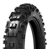 GIBSON® TECH6.2 Enduro Rear 140/80-18 TT 70M