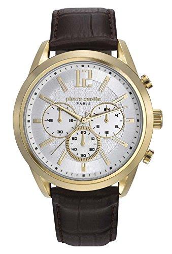 Pierre Cardin Men's Watch PC108081F02