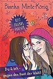 Best Friends Forever: Du & ich – gegen den Rest der Welt! bei Amazon kaufen
