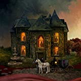 Anklicken zum Vergrößeren: Opeth - In Cauda Venenum (English Album Version) (Audio CD)
