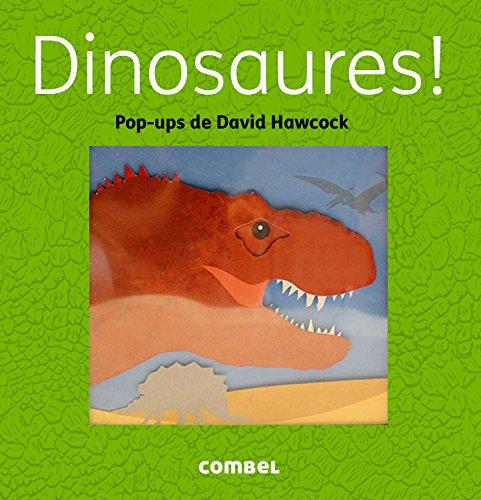 Dinosaures!