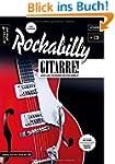 Rockabilly-Gitarre: Licks und Technik...
