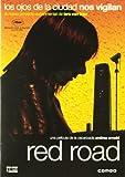 Red Road [Import espagnol]