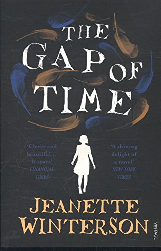 the-gap-of-time-the-winters-tale-retold-hogarth-shakespeare