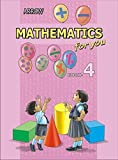 Mathematics For You - 4