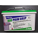 Mapei Eco-Premier-Grip - 5 kg