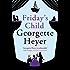 Friday's Child