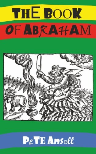 the-book-of-abraham