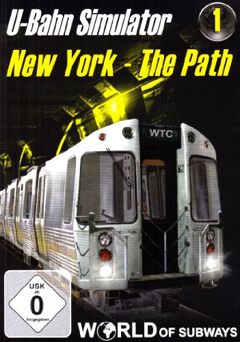 world-of-subways-vol-1-the-path-budget-pc