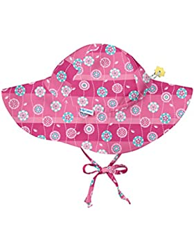 i play. 787150 - Sombrero de ala, con protección solar